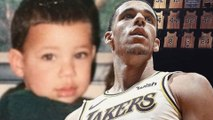 Lonzo Ball | From Chino Hills To The NBA! | The History Behind The Ball Family's Biggest Baller!