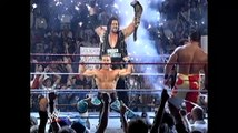 Shawn Michaels & Diesel vs. The British Bulldog & Yokozuna (In Your House 3: Triple Header, 1995)