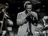 Miles Davis & John Coltrane, Gil Evans Orchestra (1960-1961)