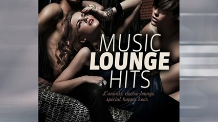 Lounge Music Hits x 80 [2012] (Part Two) 2
