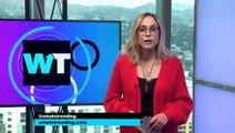 Trisha Paytas RESPONDS to SCAM Accusations