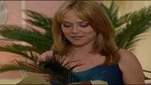 Novela Por Amor Capítulo 62 COMPLETO HD