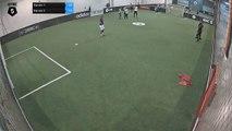 Equipe 1 Vs Equipe 2 - 19/04/19 20:53 - Loisir Poissy (LeFive) - Poissy (LeFive) Soccer Park