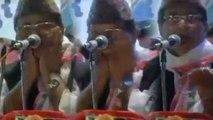 Azam Khan ने Election Commission की पाबंदी खत्म होने के बाद दिया Emotional Speech | वनइंडिया हिंदी
