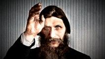 Ancient Aliens: Rasputin's Alien Origins