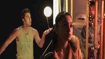 Ranbir Kapoor & Alia Bhatt's Brahmastra role get REVEALED; Check Out   FilmiBeat