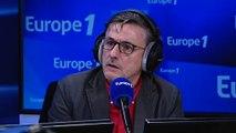 """Christophe Rousselot sur les dons de Notre-Dame : """"C'est un défi de répondre à tous les appels"""""""
