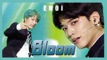 [HOT] enoi - bloom  , 이엔오아이 - bloom Show Music core 20190420