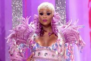 "Full Episode | RuPaul's Drag Race UK Season 1 Episode 2 || ""Episode 2"" BBC Three"