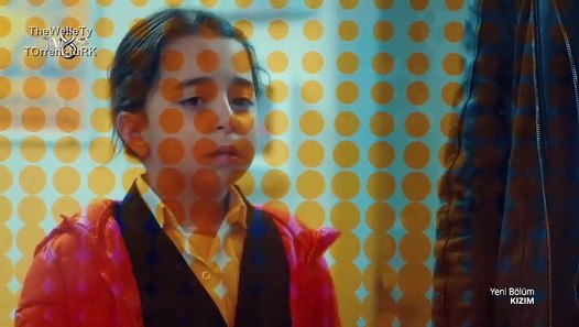 مسلسل ابنتي مترجم للعربية الحلقة 6