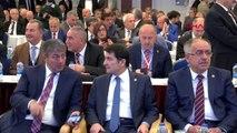 MHP Lideri Bahçeli İl Başkanları ve Belediye Başkanları Toplantısında Konuştu-2