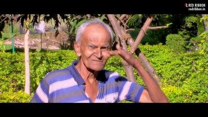 Kahevu Kone Title Track | Parth Gohil, Ahemad Sherasia, Samir Choudhary, Riya Chauhan