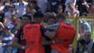 Serie A - Bologne : La VAR fait annuler l'un des buts de l'année