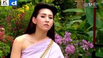 [ENG SUB] BuppeSanNivas EP.3.1 Eng Sub - บุพเพสันนิวาส ep.3-1 ย้อนหลังวันที่ 19 มีนาคม 2561 - Buppae Sunniwas Ep.3.1 Eng Sub - Bhuppae Sunniwat Ep3.1 Eng Sub - New Thai Drama 2018 with English Subtitles