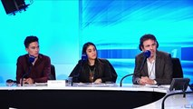 "Jean-Pierre Bernès sur Bernard Tapie : ""Je pense qu'on se reverra"""