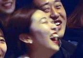 대전오피【op600 com】【달콤월드ST┖대전오피┙】대전건마 대전키스방㊩ 대전유흥 대전휴게텔 대전오피㋾ 대전kiss 대전오피 대전마사지 대전op
