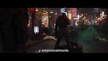 AVENGERS 4 Recopilación Clips y Tráiler Español Latino (Nuevo, 2019) ENDGAME