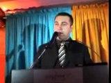 AGDE - 2008 - Inauguration de la Permanence de Fabrice Mur  pour les élections Municipales - AGDE A VENIR