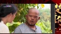 Trà Táo Đỏ Tập 51 - ( trà táo đỏ tập 52 ) - 20/4/2019 - Phim Việt Nam THVL1 -  Phim Tra Tao Do Tap 51