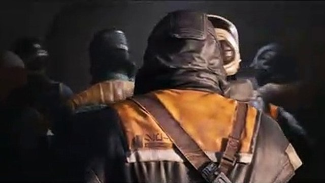 Star-Wars-Jedi-Fallen-Order-Official-Reveal-Trailer