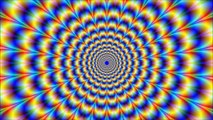 optical illusion how long can you watch  it hear it , ilusion optica cuanto tiempo puedes verlo y escucharlo  illusion d optique combien de temps pouvez vous regarder i entendre