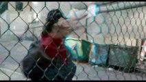 Men In Black International   - Official Trailer |  Chris Hemsworth, Tessa Thompson