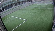 04/21/2019 00:00:01 - Sofive Soccer Centers Rockville - Anfield