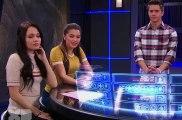 Lab Rats Elite Force S01E07 The List