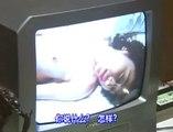 1998 GTO (麻辣教师GTO)第3集 【中文字幕】(反町隆史 松嶋菜々子 池内博之 小栗旬)