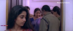 Amarkalam Movie Theme ¦ Video ¦ Ajith kumar ¦ shalini ¦ bharadwaj ¦ raghuvaran ¦