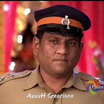 Ullam Kollai Poguthada Episode 648