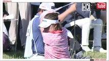 【golf】KTT杯 バンテリン レディスオープン2019 最終日 1番ホールvol2(全2動画)【golf】ktt cup vanterin ladies open 2019 finalround no1hole vol2