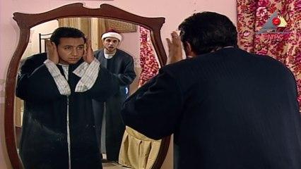 مسلسل الإمام المراغى – الحلقة الأولى