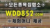 인터넷경마➲ W D D 8 5 2.CΦ Μ