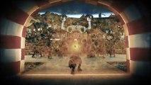 Descendants 3 Hades Promo Trailer (2019)