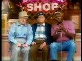 (May 9-10, 1992) KYW-TV 3 NBC Philadelphia Commercials