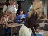 Charlies Angels Season 3 Episode 18 Teen Angels
