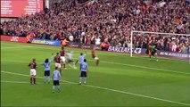 Le jour où Robert Pirès et Thierry Henry se sont ridiculisés avec un penalty