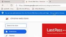 Dual Boot Cloud Ready Chrome OS on Windows 10 PC | Neverware