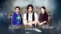 Maral Episode 1-2019 New Turkish Drama - Urdu or Hindi - video