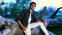 Chehra Tera offical video Jass Manak /Cover By Awais Mehar #punjabrecords