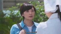 Toumei na Yurikago - 透明なゆりかご - E3 English Subtitles