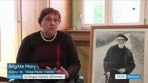 Solidarité : la longue histoire d'Emmaüs