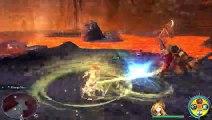 Ys VIII Lacrimosa of DANA #44 — The Last Days of Eternia {PS4} Walkthrought part 44