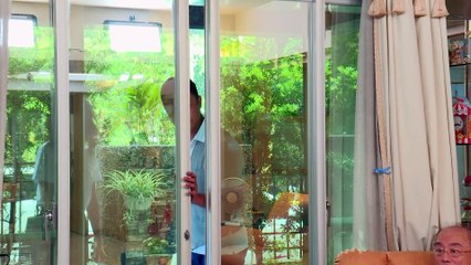 """我们相爱吧 第三季 EP11 王鸥明道见""""爸妈"""" 吴昕潘帅访好友 郑恺程晓玥情定意大利 170813"""