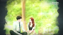 eng sub] something about 1% episode 07 - video dailymotion