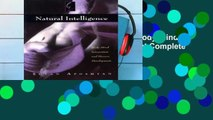 Full E-book  Natural Intelligence: Body-mind Integration and Human Development Complete