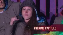 Resistiré capitulo 27 completo HD reality chile 22-04-2019  Capitulo 27 Resistire