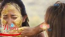 Wish Ko Lang:  Anak, inagawan ng nobyo ng sariling ina
