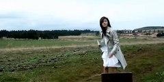 분당오피 (uuzoa2.com ) *유유닷컴* 분당휴게텔↘분당건마☞분당키스방♩분당안마방 노래방도우미